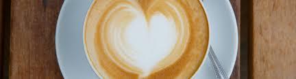 a list of coffee words oxfordwords blog