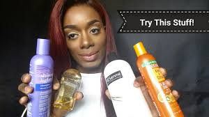 What Shampoo To Use For Hair Extensions by Products I Use To Maintain Healthy Hair Extensions Hair Care