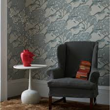 bird wallpaper for everyone at home decoratorsbest blog