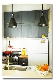 Interior Design Notebook by Dark Cabinets Little Green Notebook Fieldstone Hill Design