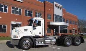 volvo corporate office greensboro nc transource in greensboro becomes certified mack uptime dealer