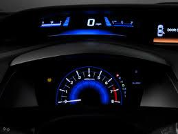 honda civic tire pressure honda accord tire pressure light 28 images reset tpms 2015