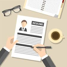 Resumes Online For Employers by Cover Letters And Resume Tips Certified Employment Group
