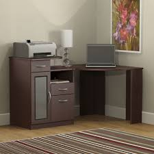 Realspace Magellan Collection L Shaped Desk Desks Realspace Crm Realspace Magellan Collection Corner Desk