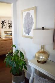 Home Goods Wall Mirrors How To Add New Art To Your Walls