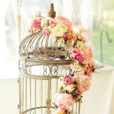 25 unique birdcage decor ideas on bird cages