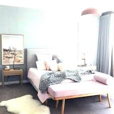 gray room decor blush room decor blush and grey pastel pink white bedroom ideas gray