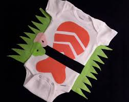 Halloween Costumes 6 9 Months Baby Sushi Costume Etsy