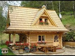 log house amazing gate lodge by the little log house company youtube