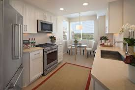 Home Design Center Orange County by The Colony Apartments In Newport Beach Ca Irvine Company