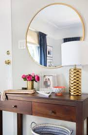Best Eclectic Console Tables Ideas Pinterest Pottery Barn