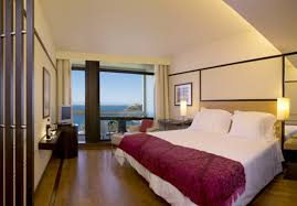 madeira design hotel 5 design hotel madeira save up to 70 on luxury travel