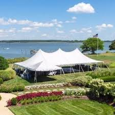 tent rentals in md maryland wedding rentals reviews for 104 rentals