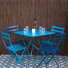 Fermob Bistro Chair Cushions Fermob Bistro Tables Square Garden Pinterest Bistros Bistro