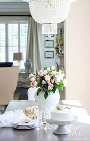 437 best my home randi garrett design images on pinterest how to decorate with white ginger jars and where to find them randi garrett design