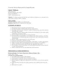 customer service representative resumes customer service representative resume templates customer service