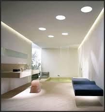 deckenbeleuchtung bad deckenbeleuchtung bad home design