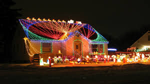 animated outdoor christmas decorations animated outdoor christmas decorations christmas lights decoration