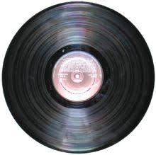 Personalized Record Album Rick Wakeman The Six Wives Of Henry Viii Vinyl Lp Record Album