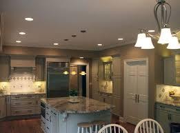 river kitchen island kitchen room design jm build kitchen remodeling cleveland