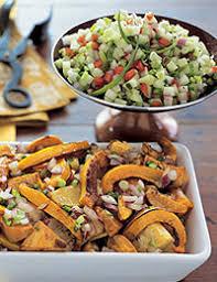 thanksgiving potluck planner thanksgiving epicurious
