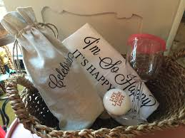 Great Hostess Gifts How To Give The Perfect Hostess Gift Lauren Nicole Design