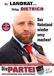 Bad Kreuznach News Bad Kreuznach U2013 Die Partei Kv Bad Kreuznach