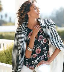 chicos catalog shop whbm s catalog whbm