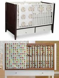 Skip Hop Crib Bedding Skip Hop Mod Dot 5 Crib Bedding Set Buybuybaby Baby