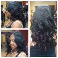 asanti hair studio 50 photos hair stylists 2827 w girard ave