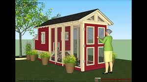 Backyard Chicken Coop Plans by Chicken Coop Plans To Build A Backyard Chicken Coop In Australia