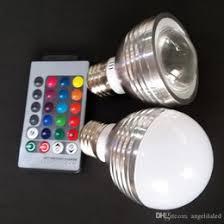 discount spherical light bulbs 2017 spherical light bulbs on