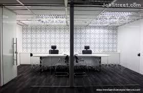 Interior Solutions Inc Interior Designer Job Trends And Concepts Total Interior