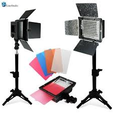 amazon photography black friday 14 best studio equiptment images on pinterest photo studio