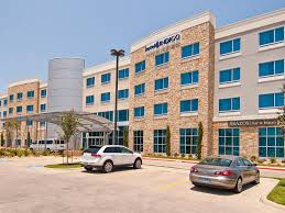 Waco Texas Zip Code Map by Holiday Inn Express Waco Affordable Hotels By Ihg