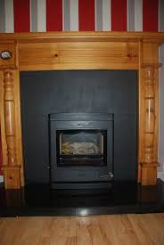 fitted gallery terry u0027s stoves