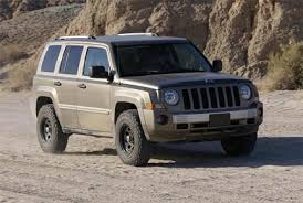jeep patriot road parts jeep patriot parts and accessories at the lowest prices
