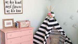 interior design names pilotproject org peaceful design girl wall decor shijuehezi butterflies bicycle