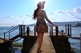 travelers images 10 practical tips for solo female travelers world of wanderlust jpg