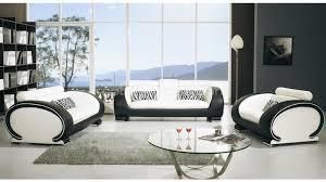 meuble canapé design et canape design