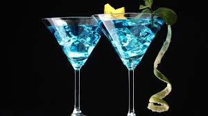 martini wallpaper photo collection cocktail drinks wallpaper 1920