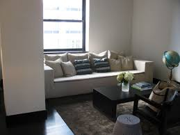 armani home interiors inside 20 pine s armani casa interiors 30 stories up curbed ny
