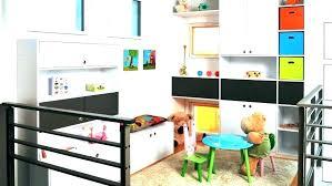 meuble rangement chambre enfant meuble rangement chambre enfant jep bois meuble rangement chambre