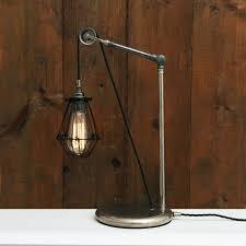 Pulley Floor Lamp Lamp Design Floor Lights Bedroom Lamps Tripod Floor Lamp Mini