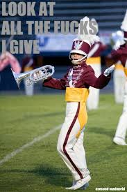 Drum Corps Memes - drum corps memes and other such things music nerd pinterest