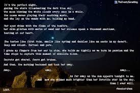 quote love poem lost u2013 seekerohan u2013 rohanrathore com