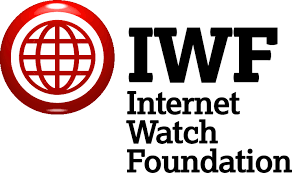 Image result for internet watch foundation
