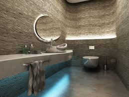 unique bathroom lighting ideas unique bathroom lighting ideas choose one of the best bathroom