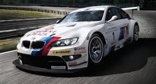 bmw car race bmw to unveil m3 dtm race car concept month