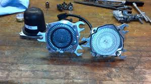 lexus rx300 non interference engine secondary air pump page 2 clublexus lexus forum discussion